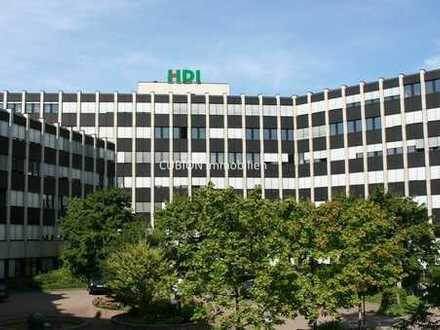 Optimal angebunden - hochwertige Bürofläche im Südviertel