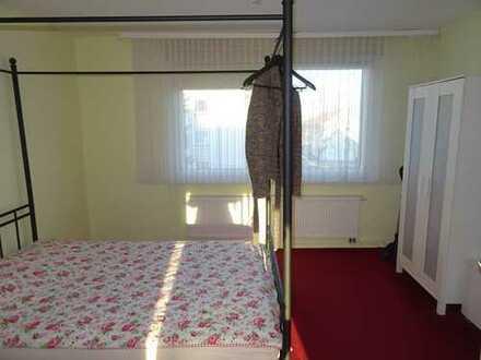 2-Zimmer-Singlewohnung in toller Wohnlage!