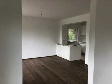 Hochwertige 3-Zimmer Wohnung in Bensheim-Auerbach, Kurviertel / Hanglage