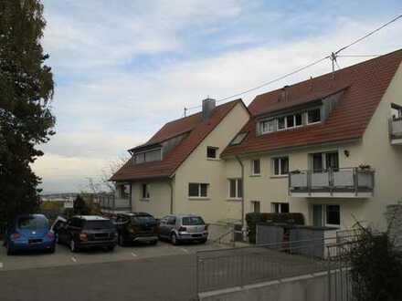 Provisionsfrei: Exklusive, modernisierte 5-Zimmer-Wohnung mit zwei Balkonen und EBK in Stuttgart