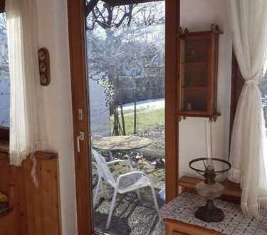 Bright cozy room for permenant rent