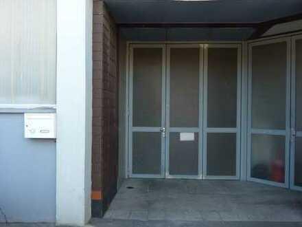 Halle mit Büro und Küche in Herne-Crange (KEIN KFZ ! )
