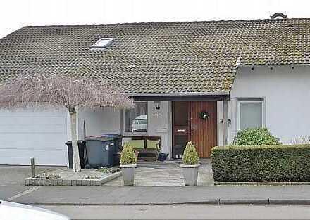 Wohnen wie im Haus - ETW am Siegener Giersberg gegen Gebot
