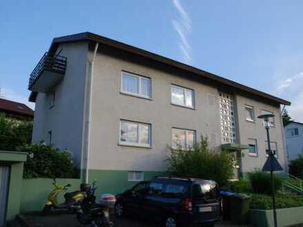 Zwei Eigentumswohnungen nahe Zentrum EM! Aus ZWEI mach EINS! Privatverkauf, ohne Maklerprovision!
