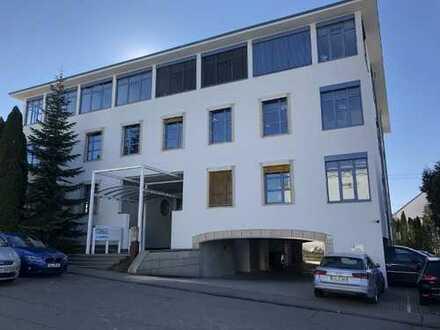 Ihr neuer Firmensitz in Filderstadt-Bonlanden