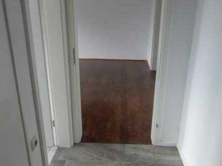 Günstige, gepflegte 5-Zimmer-Wohnung in Essen