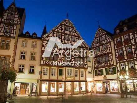 Wohn- u. Geschäftsgebäude in 58097 Hagen, Altenhagener Str.