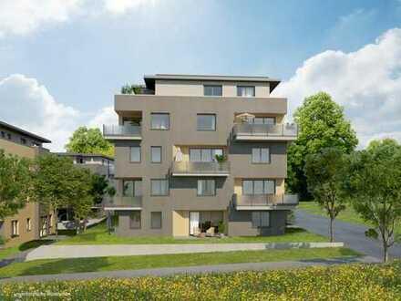 Wohnen am Neckar in Gemmrigheim
