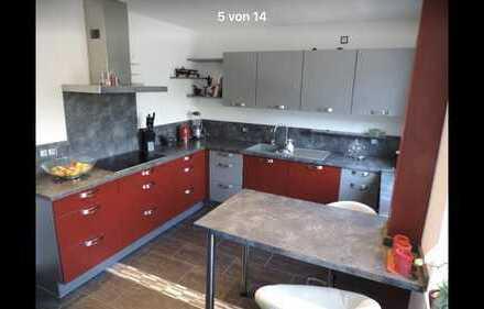 550 €, 71 m², 2 Zimmer
