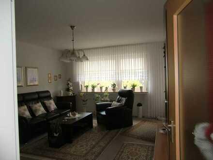 Gepflegte 2,5-Zimmer-Wohnung mit Balkon in Essen-Altenessen