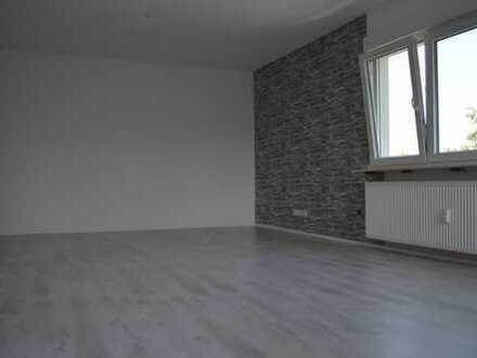Lichtdurchflutute 4-Zimmer-Wohnung in ruhiger dennoch zentraler Lage in Offenbach am Main