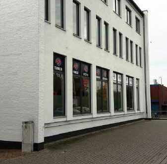 FIH- DER GEWERBEMAKLER - Großzügige Büro- und Ausstellungsfläche