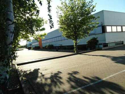 Industrieanlage im Kreis Herford zu verkaufen