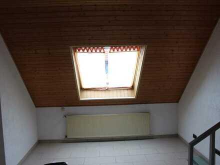 Gepflegte 3-Zimmer-Maisonette-Wohnung in Maxdorf