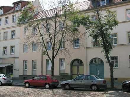 3-Zimmerwohnung Rathenow