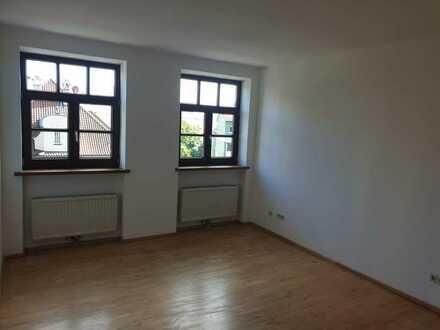 Freundliche 2-Zimmer-Wohnung mit Einbauküche in Augsburg