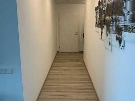 Behindertengerechte und barrierefreie Wohnung in Alzey