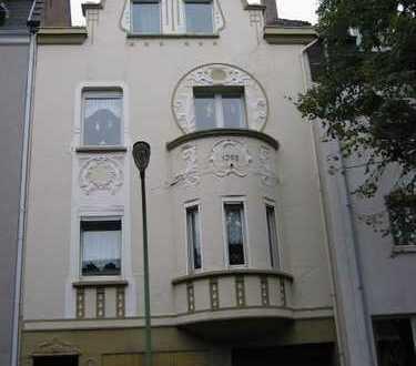 Ruhige Zweiraumwohnung für Single in Düsseldorf - Benrath