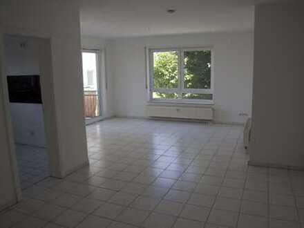 Schöne, helle drei Zimmer Wohnung in Wiesloch, Renovierung nach Wasserrohrbruch, KEINE MAKLER!