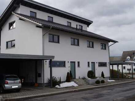 Modernes Holzhaus Augsburg (Kreis), Diedorf