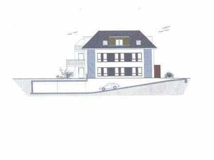 Exclusive drei Zimmer Wohnung in Steinfurt (Kreis), Ibbenbüren