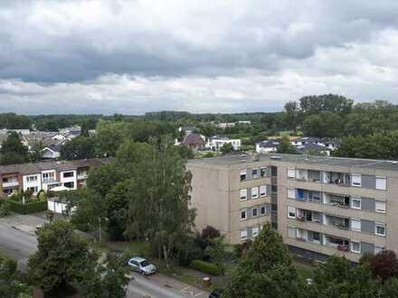 Schöne 4-Zimmer Wohnung in Lippstadt-Kernstadt von Privat zu verkaufen.