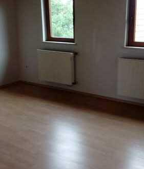 Schöne, modernisierte 2-Zimmer OG.Wohnung zur Miete in Waldbrunn