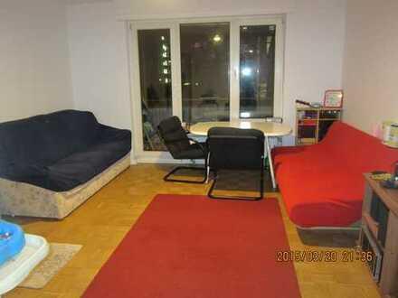Provisionfrei*4 Zimmer*75m²*Neuenheim*INF*DKFZ*MPIMF