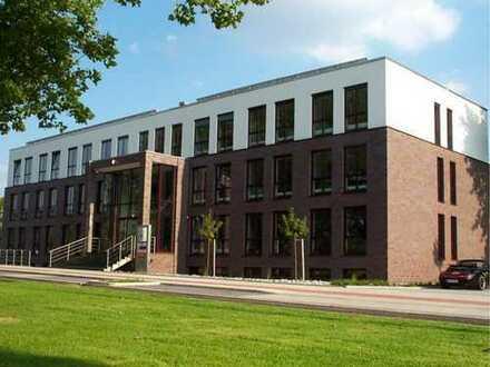 230 m²: Moderne Bürofläche Stadtkrone Ost!