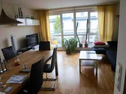 Schönes Haus mit vier Zimmern in Rems-Murr-Kreis, Waiblingen