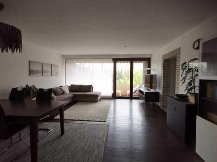 4-Zimmer-Wohnung zur Miete in Braunschweig