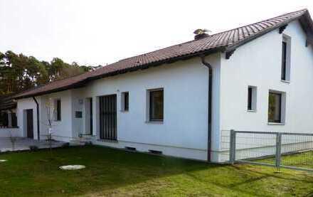 Einfamilienwohnhaus mit 9 Zimmern zu vermieten