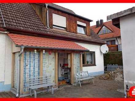 Wohnhaus in Burgau XXXXXXXXXRESERVIERTXXXXXX