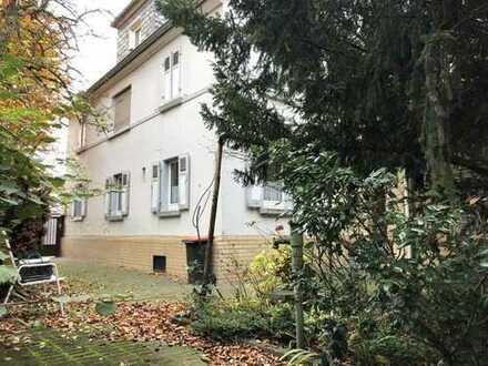 MFH in Darmstadt - Arheilgen im Alten Kern
