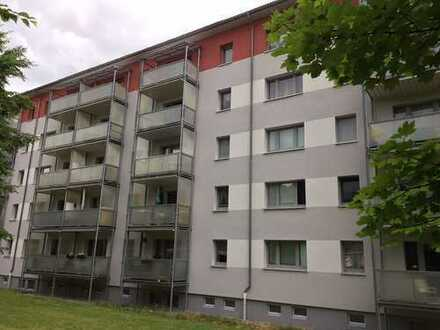 Paketverkauf! 2 Eigentumswohnungen in Brand-Erbisdorf zu verkaufen! Dr.-W.-Külz-Str. 58