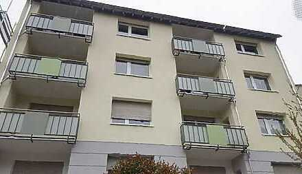Heimelige 1-ZW mit ca. 35 m² in Bad Orb