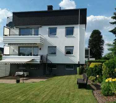 Mehr- Familien - Generationenhaus in Bochum Langendreer
