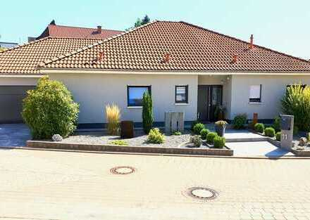 Ihre Kapitalanlage mit 15 Jahren Wohnrecht bei Kaiserslautern!