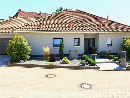 RESERVIERT! Ihre Kapitalanlage mit 15 Jahren Wohnrecht bei Kaiserslautern!