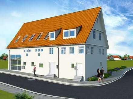 Hohe Sonder-Abschreibungen!! Nur noch 2 Wohnungen frei. S.g. Preis-Leistungsverh.