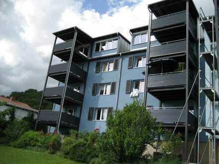 560 €, 69 m², 3 Zimmer