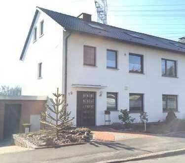 **Frisch renovierte 2,5 Zimmerwhg. in gepflegtem 3.Fam.-Haus in Do-Rahm!!**