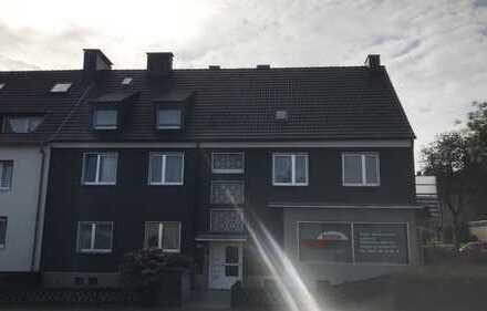 500 €, 55 m², 2,5 Zimmer