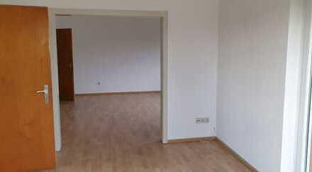 RESERVIERT! Ihr neues Zuhause - 3-Zimmer-Wohnung in Oberachern !!!