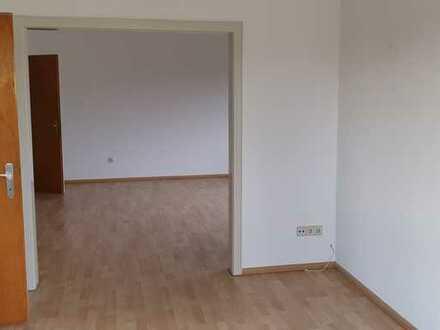 Ihr neues Zuhause - 3-Zimmer-Wohnung in Oberachern !!!