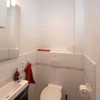 Elegantes WG-Zimmer in 3er Mädels-WG, Citylage, Erstbezug, direkt am Park, Einbauküche, Internet-Fla