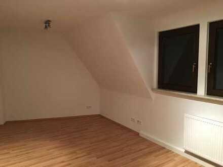 2 Zimmer WG