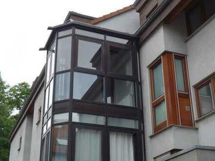 1 Zi. Wohnung in Nürtingen, TOP Zustand, neu renoviert