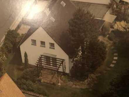 attraktives Grundstück / 3 Zimmer Haus - ohne Makler