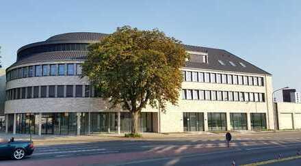 Nordhorn Citybogen 3 Zimmer, Balkon und Tiefgaragenstellplatz